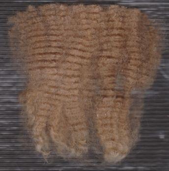 3237c fleece